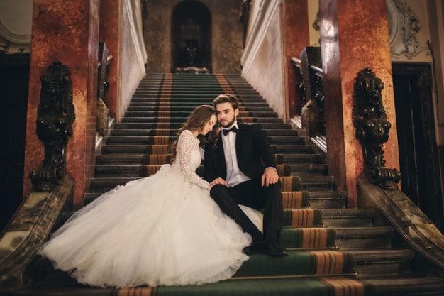 The essense of Marriage by Ahaneku Nkeiruka Portable _ Machinep