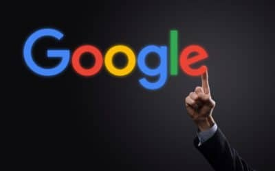How to Activate Google Adsense After Suspension