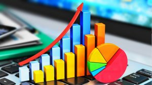 Importance of statistics in education