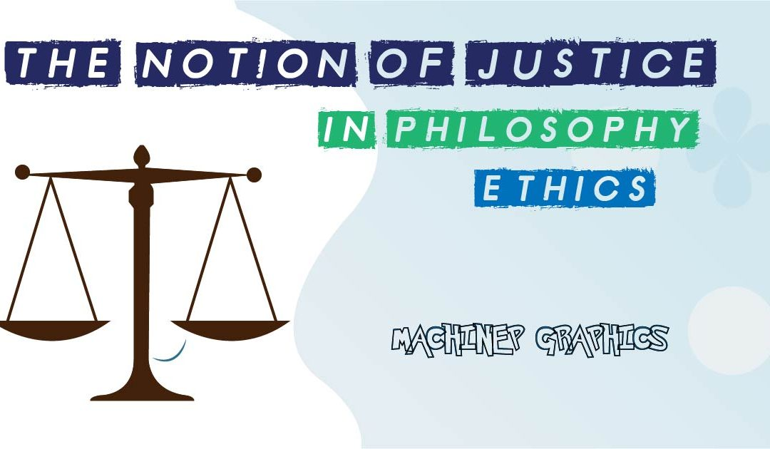 The Notion of Justice in Philosophy... 1. Plato 2. Aristotle 3. Immanuel Kant 4. John Rawls 5. St. Augustine