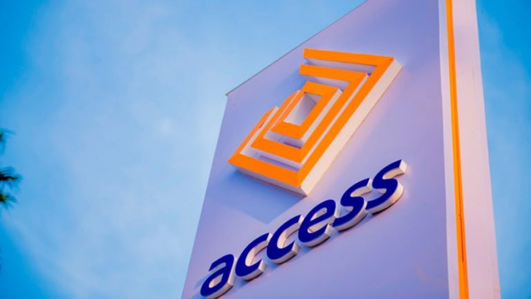 Access Bank Refunds Stamp Duty Charges