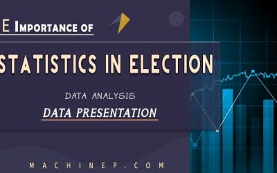 The Importance of Statistics in Election | A Comprehensive Analysis