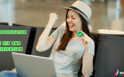 Fiverr US/UK/Foreign Phone Numbers & ID Verification | 100% In 2021