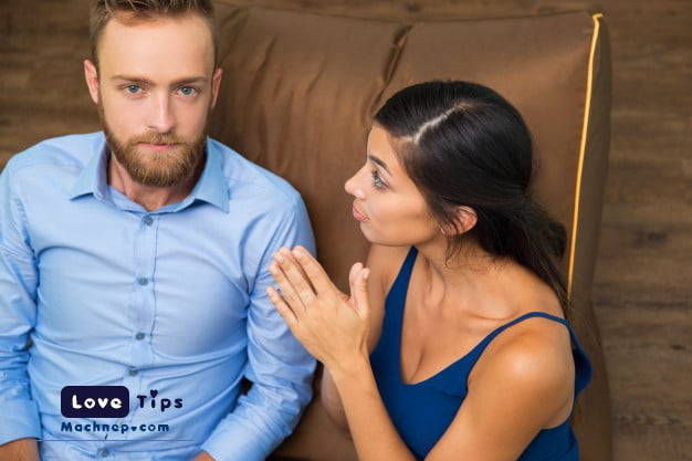 8 Important Questions To Ask Your Partner Before Getting Married & Examples