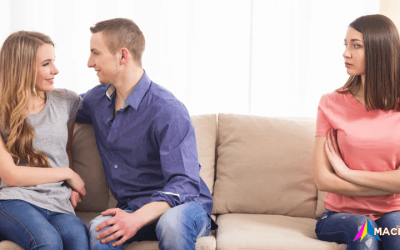 10 Lovely Ways to Move on after a Breakup | Relationship/Marriage