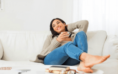 12 Reasons Why Most Women Are Still Single Even At 30s | Solution