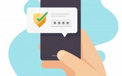 US, UK,… Fiverr Phone Verification | 100% Reliable & Reusable