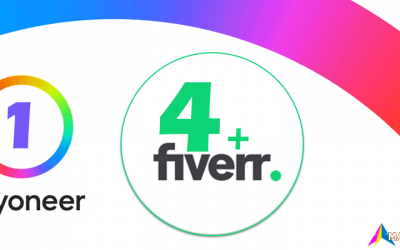 How to use one Payoneer Account for Different Fiverr Accounts | 100%