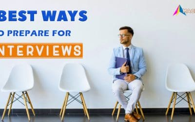 Best Ways To Prepare For Interviews For Huge Success| 5 Step Guide