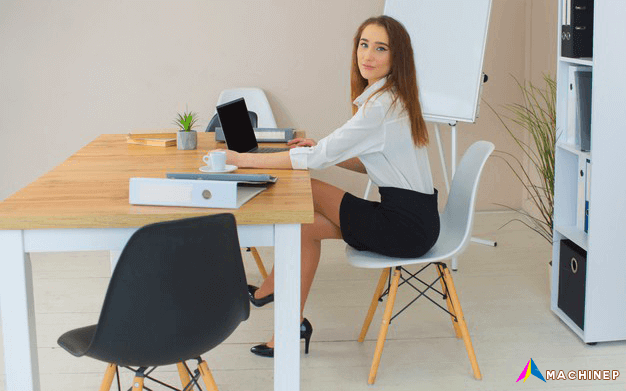figure out the best attire for an interview _ Best ways to prepare for interview _ machinep