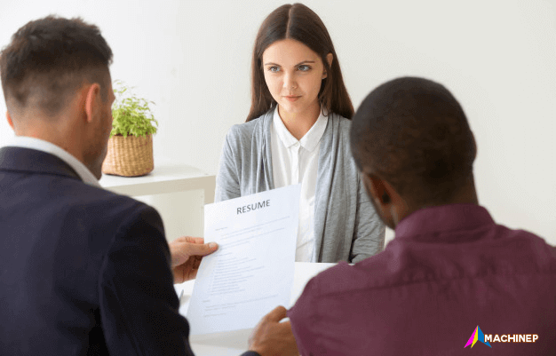 prepare a fantastic review _ how best to prepare for interviews