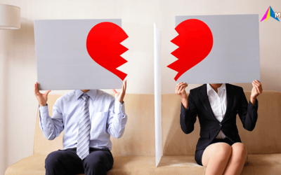 12 Major Reasons Why Lovers Break Up In Relationship & Best Solutions