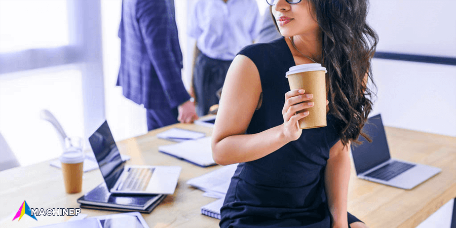 7 Easy Steps To Start A Business With Little Or No Money
